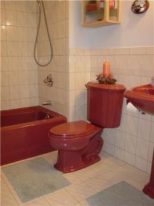 pink bath 4