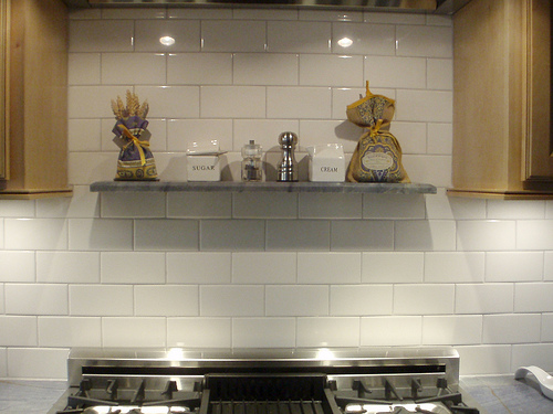 subway tile1